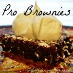 pro-brownies-thumbnail