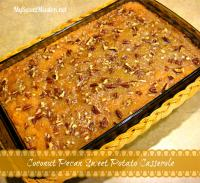1378673029_coconut_pecan_sweet_potato_casserole