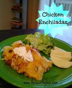 enchiladas-serving-long-pin-847x1024
