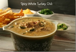 Spicy-White-Turkey-Chili-1_thumb