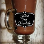 Spiked-Hot-Chocolate