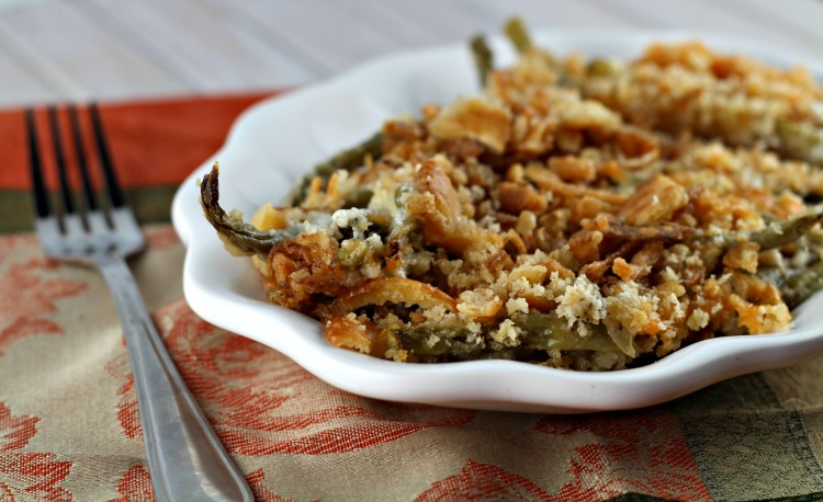Crock-Pot-Green-Bean-Casserole-4