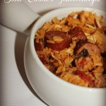 Slow-Cooker-jambalaya