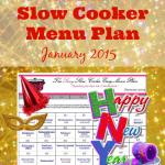 jan2015-menuplan
